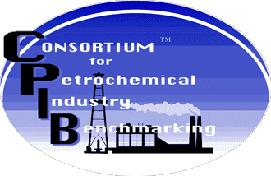 Consortium for Petrochemical Industry Benchmarking