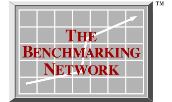 Culture Integration Benchmarking Forumis a member of The Benchmarking Network